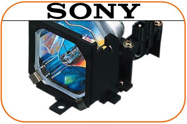 SONY SPARE LAMP F/VPL-VW50/VW60