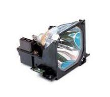 EPSON Lampe til EH-TW2800/TW3000/TW3500/TW3800/TW4400/TW5000/TW5500