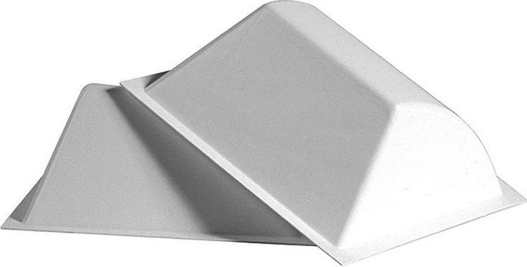 Auralex MiniFusor Diffusor 30x30x15cm 12stk