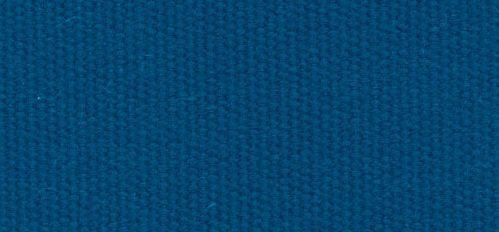 Gerriets Velour Ascona ekte sceneteppe 400g/m2  ROYAL blue pr. m