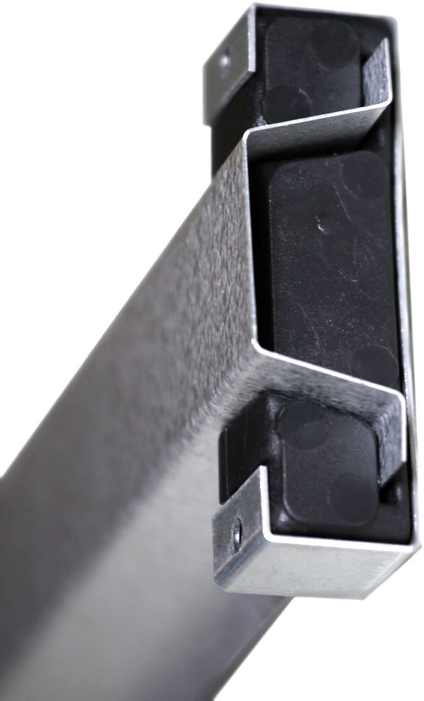 DreamScreen ProSilence Clip for Wall and Ceiling Detachment