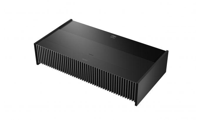 SONY VPL-VZ1000ES Ultra Short Throw SXRD Laser Projektor 4K