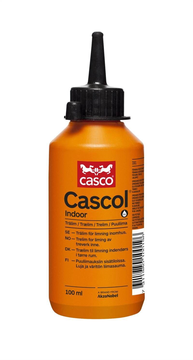 CASCO Cascol Indoor 100 ml Trelim
