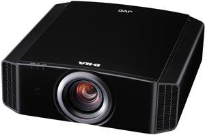 JVC DLA-X5900 D-ILA Projektor 4K E-shift 3D -DEMO!-