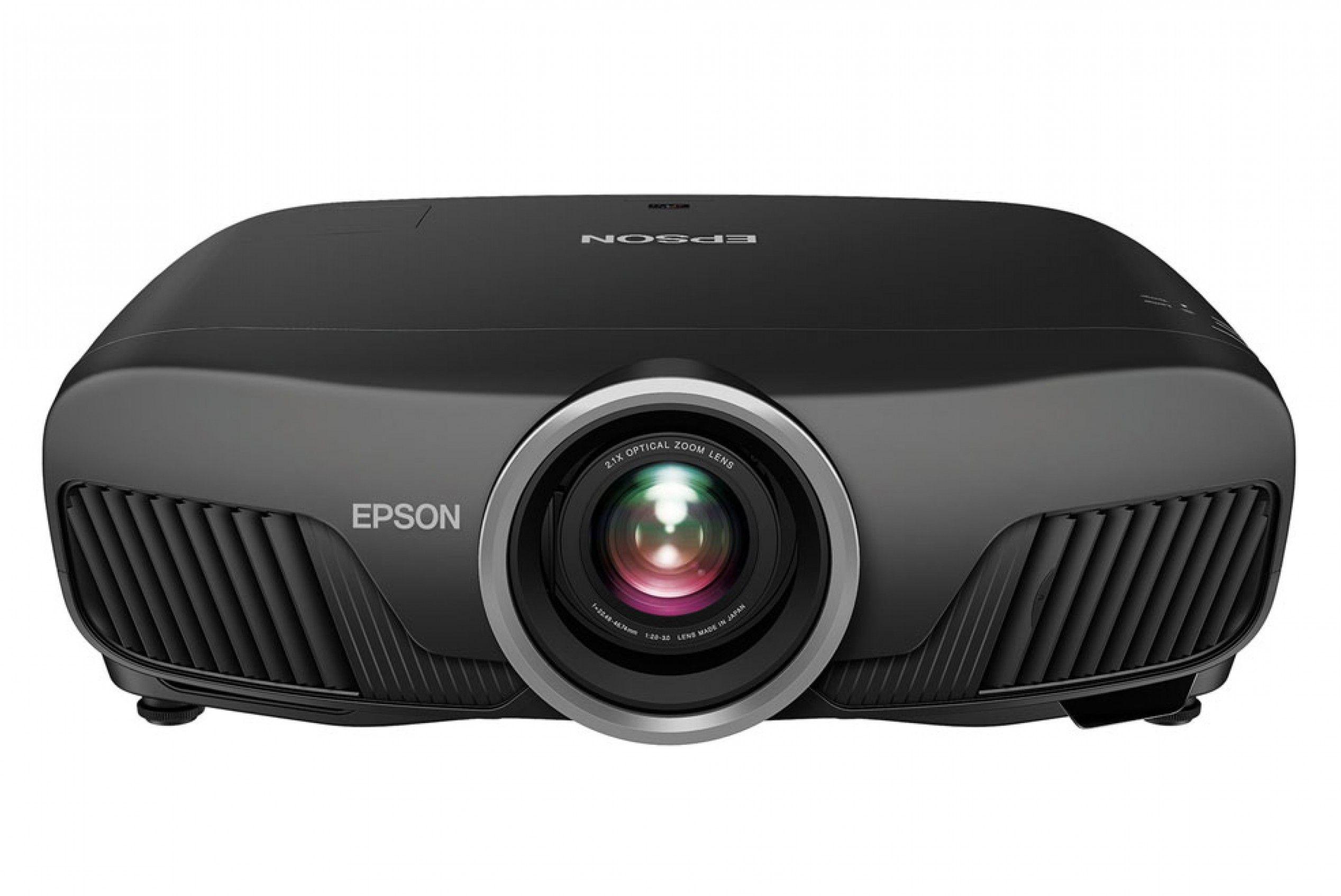 EPSON EH-TW9400 3LCD PROJEKTOR 4K E-SHIFT