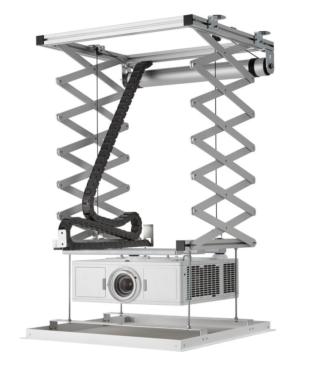 VOGELS Pro PPL 2170 Universal Projektorheis max 570x600x275 (B/D/H)