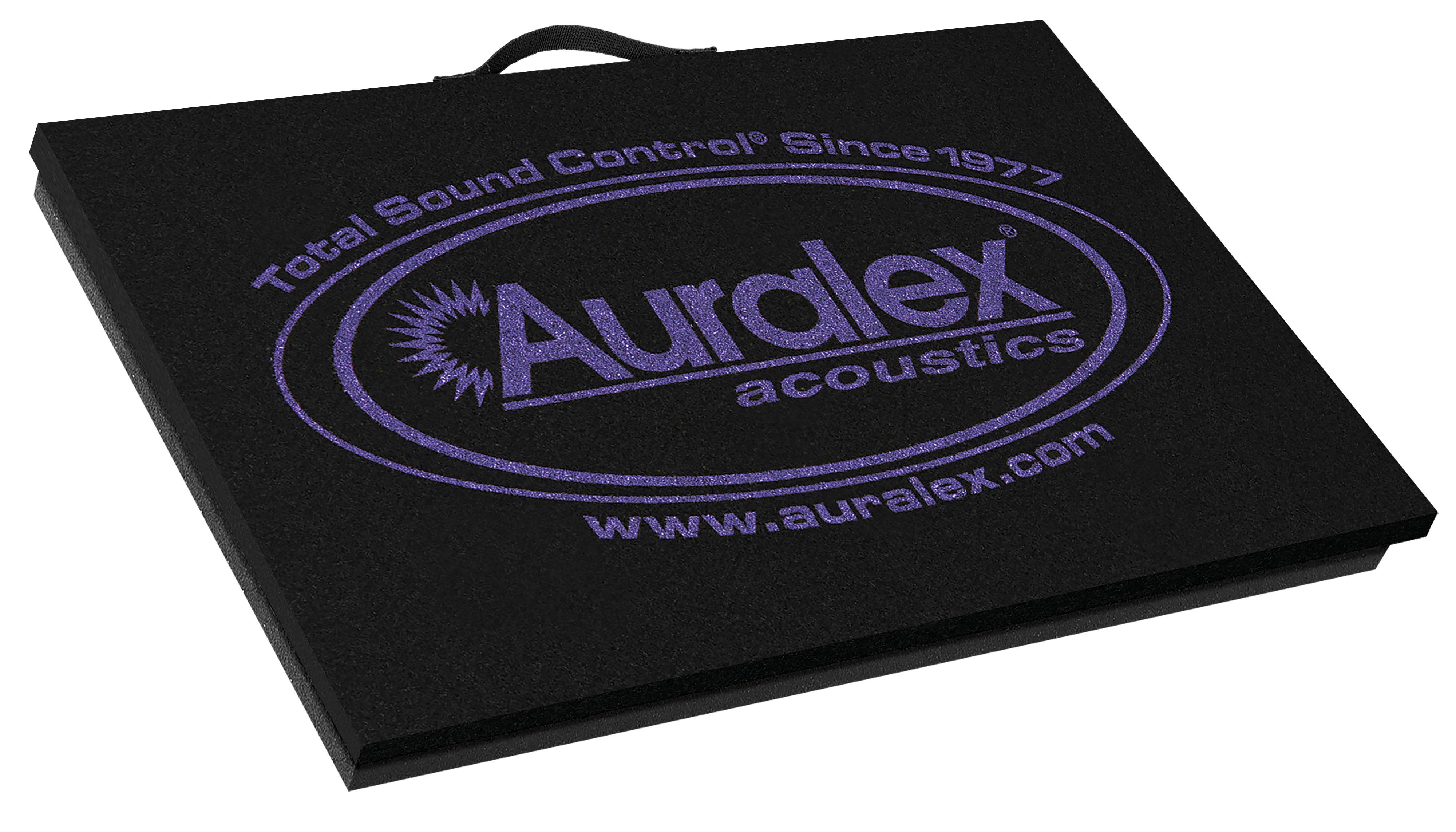Auralex GRAMMA V2 Subdude Attenuator