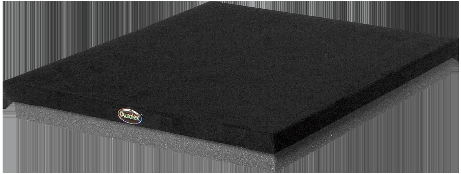 Auralex SUBDUDE V2 Subdude Attenuator (38x38cm)