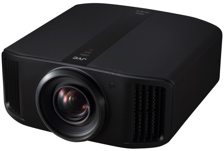 JVC DLA-RS1000 D-ILA PROJEKTOR 4K