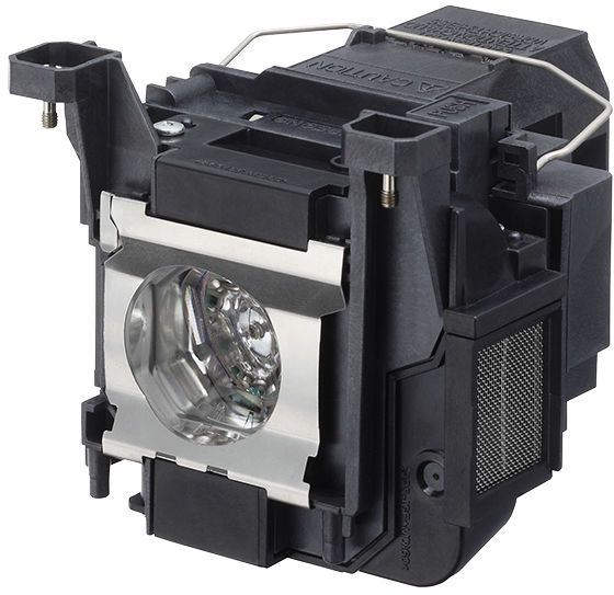 EPSON LAMPE FOR EH-TW9300/ TW9400/ TW7300/ TW7400 (ELPLP89)