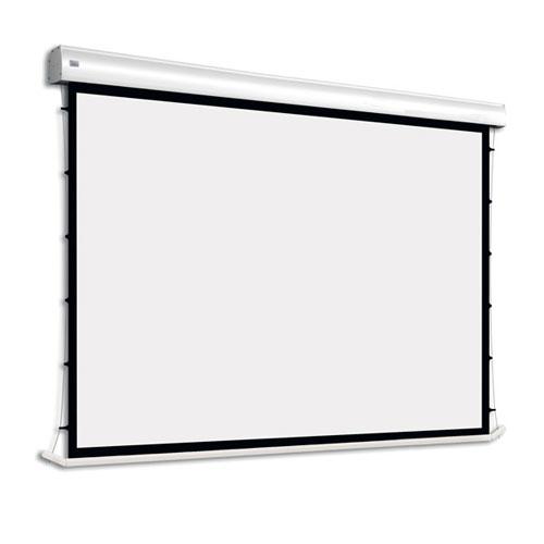 Adeo Alumid Large Size Tab CTS Reference White / Grey 16:9 Custom Size