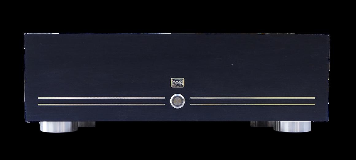 Nord Acoustics NC252 Hypex NCore 4/6/8-kanals Effektforsterker 250W -CUSTOM BYGGET-