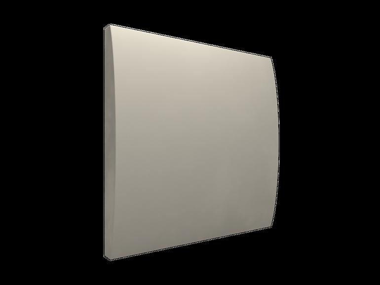 Vicoustic Cinema Round Premium Light Gray 8stk