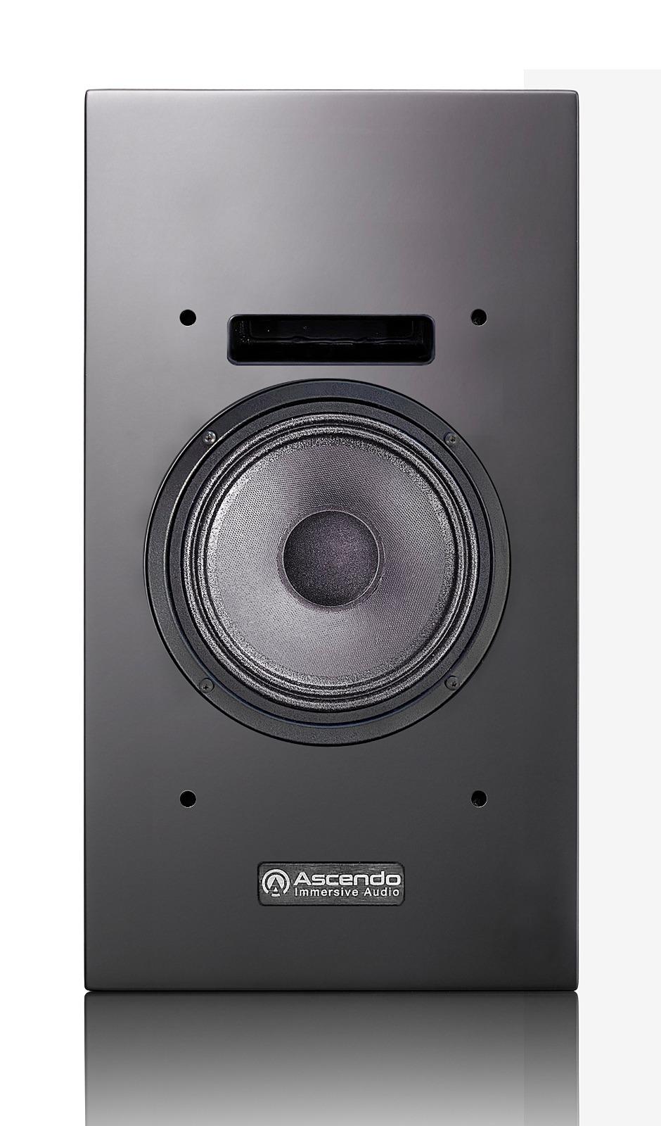 Ascendo Immersive Audio CCM6-P Passive Immersive Audio monitor