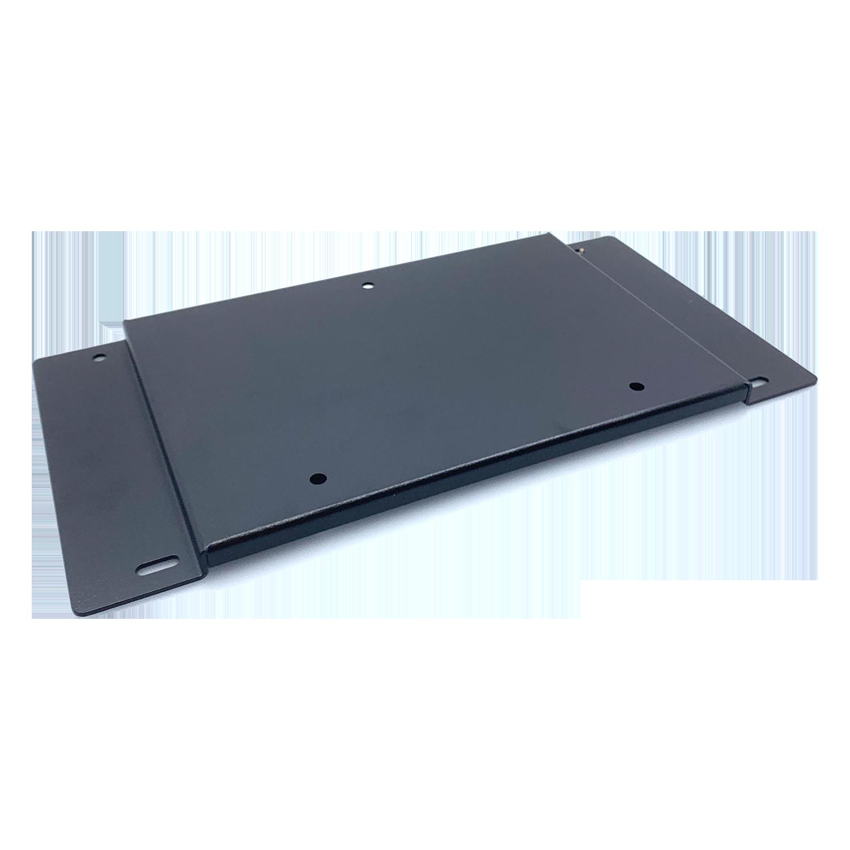 DreamScreen adapterplate for Sony VPL-VW-serie til CineMount