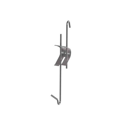 Rockfon Justerbar pendel til systemhimling 25stk